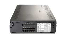Купить Мини ATC Samsung OfficeServ 7070